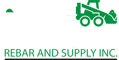 Mid States Rebar & Supply