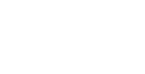 Mid States Rebar And Supply INC.